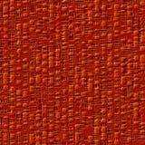 tło textured Zdjęcie Stock