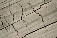 tło textured drewna Obrazy Stock