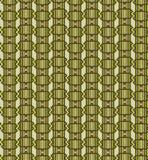 Tło Wektorowy bezszwowy kafelkowy prosty wzór ilustracja wektor