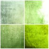 tło wielkie tekstury Fotografia Stock