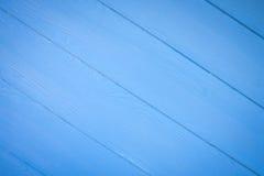 Tło wizerunku tematu cement Fotografia Stock