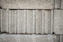 Tło wizerunku tematu cement Zdjęcie Royalty Free