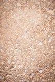 Tło wizerunku tematu cement Zdjęcie Stock
