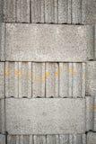 Tło wizerunku tematu cement Obraz Royalty Free