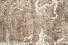 Tło wizerunku tematu cement Zdjęcia Stock