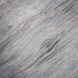 Tło wizerunku tematu drewno Zdjęcie Stock