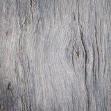 Tło wizerunku tematu drewno Obraz Stock