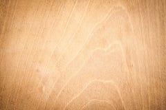 Tło wizerunku tematu drewno Fotografia Stock