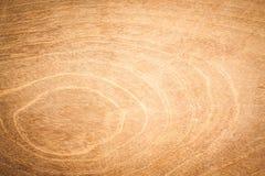 Tło wizerunku tematu drewno Obrazy Royalty Free