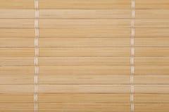 tło wtyka drewnianego Obraz Stock
