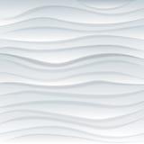 Tło z abstrakcjonistycznym vertical macha, gamma siwieje Obrazy Stock