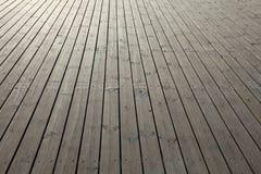 tło zaszaluje drewnianego Zdjęcie Stock