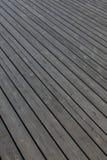 tło zaszaluje drewnianego Fotografia Stock