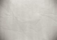 tła okregów papieru tekstura Obrazy Stock
