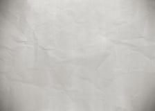 tła okregów papieru tekstura Zdjęcia Stock