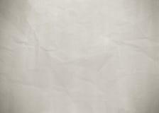 tła okregów papieru tekstura Zdjęcie Stock