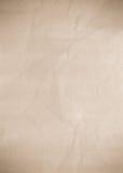 tła okregów papieru tekstura Obrazy Royalty Free