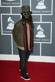 T-Pain, T Pain Royalty Free Stock Photography
