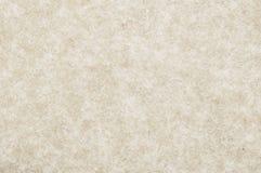 tła papieru tekstury biel Fotografia Stock