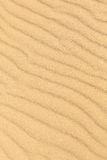 tła piaska fala obrazy royalty free