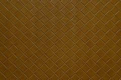 tła piegów skóry tekstura Zdjęcia Stock