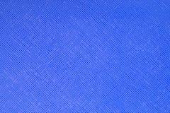 tła piegów skóry tekstura Obraz Stock