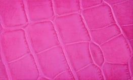 tła piegów skóry tekstura Zdjęcie Stock