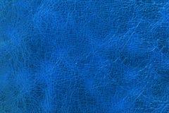 tła piegów skóry tekstura Fotografia Stock