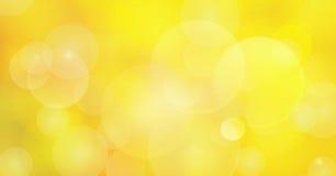 tła plamy kwiat spojrzenie lubi spojrzenia s Wakacyjna tapeta Zdjęcie Stock