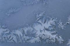 tła podstawowy elementów zgrupowana wzorów zima Obrazy Stock