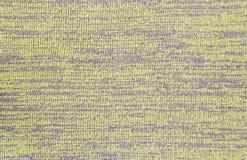 tła projekta wzoru bezszwowa tkaniny tapeta Zdjęcie Royalty Free