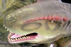 T-rex Obrazy Stock