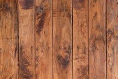 tła rysunku panelu rocznik drewniany Zdjęcia Stock