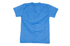 T-shirt Stock Image