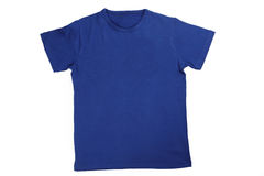 T shirt Stock Image