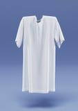 T-shirt Royalty-vrije Stock Afbeeldingen