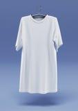 T-shirt Stock Foto