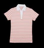 T-Shirt Stock Image