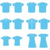 T-shirt do projeto ilustração stock