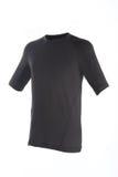 T-Shirt für Männer Lizenzfreie Stockfotos