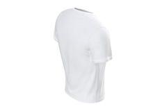 T-shirt mens clothing Stock Image