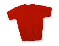 T-shirt Royalty Free Stock Photos