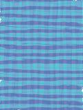 tła szczotkarski szkockiej kraty uderzenie ilustracji