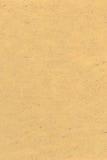 tła szorstki papierowy Obrazy Royalty Free