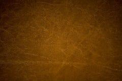 tła tekstura tekstury skóry tekstura Fotografia Royalty Free