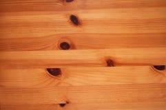 tła tekstury drewno Obraz Royalty Free