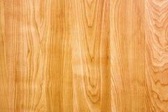 tła tekstury drewno Zdjęcia Stock