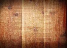 tła tekstury drewno Zdjęcia Royalty Free