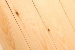 tła tekstury drewno Zdjęcie Royalty Free