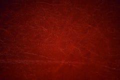 tła tekstury skóry czerwona tekstura Zdjęcie Stock